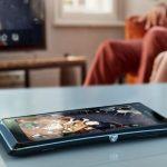 Sony Xperia L1 Yakında Geliyor