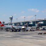 Uçaklarda Teknolojik Cihazlar Yasaklanıyor