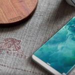 iPhone 8 Sınırlı Sayıda Üretilecek