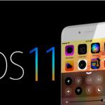 iOS 11 Beta ile Bunlar da Değişti!