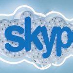 iOS için Skype Yepyeni Özellikler ile Güncellendi!