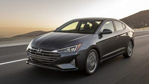 Hyundai Elantra Fiyatı ve Çıkış Tarihi – Hyundai Elantra Alınır mı?