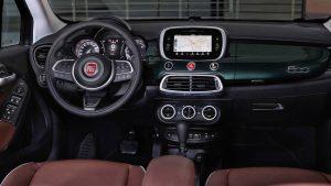 2019 Fiat 595 Abarth Özellikleri, Fiyatı ve Çıkış Tarihi - 2019 Fiat 595 Abarth Alınır mı?