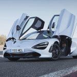 2019 Yeni McLaren 720S Spider Özellikleri, Fiyatı ve Çıkış Tarihi