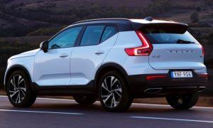 Volvo XC40 Özellikleri, Fiyatı ve Çıkış Tarihi – Volvo XC40 Alınır mı?
